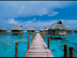 149-hiResolution-tik_05_overwater_bungalow