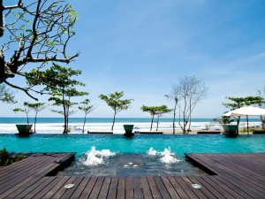 Photo of Anantara Seminyak