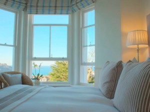 Headland House hotel - Cornwall - United Kingdom
