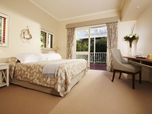 Hotel Spicers Clovely - Sunshine Coast - Australia - Estate Room