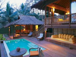 Photo of Six Senses Yao Noi