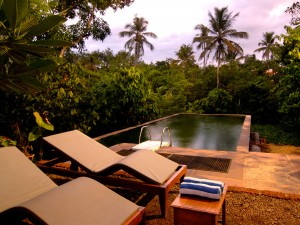 Malabar Escapes: Serenity