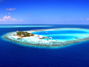 Photo of Huvafen Fushi