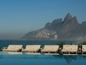 Photo of Fasano Rio