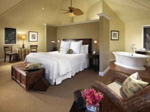 Milliken Creek Inn & Spa