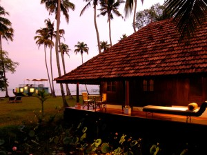 Photo of Malabar Escapes: Privacy and Discovery