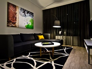 Photo of Ovolo Hotel Melbourne