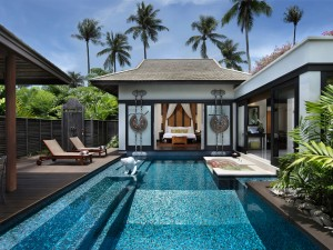 Photo of Anantara Phuket Villas
