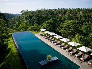 alilaubud-award-winning-pool-2