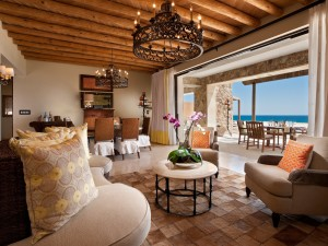 Photo of Capella Pedregal