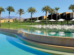 Photo of Verdura Golf & Spa Resort