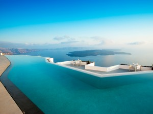 infinity-pool_--santorini-grace--9920