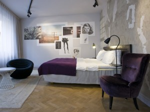 Photo of Story Hotel Riddargatan