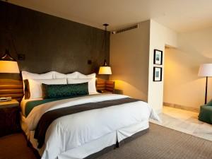 Photo of Hotel Matilda