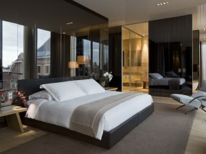 CONSERVATORIUM_HOTEL_Penthouse Room_001