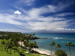 Photo of The Residences at Kapalua Bay
