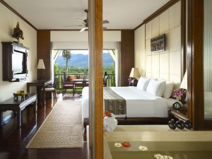 51908557-H1-Deluxe_Three_Country_View_room
