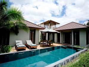 Photo of AKA Resort & Spa