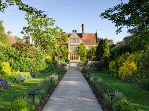 Photo of Le Manoir aux Quat'Saisons