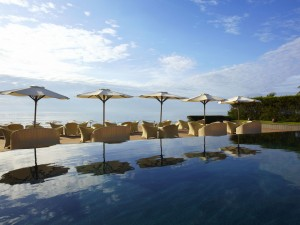 Photo of Anantara Mui Ne Resort & Spa