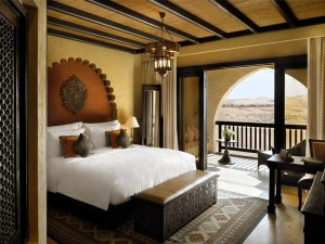 Photo of Anantara Qasr al Sarab Desert Resort