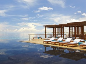Photo of Viceroy Maldives