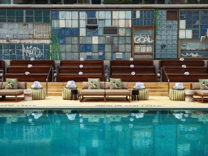 Photo of McCarren Hotel & Pool