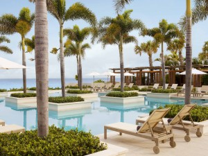 Photo of Viceroy Anguilla