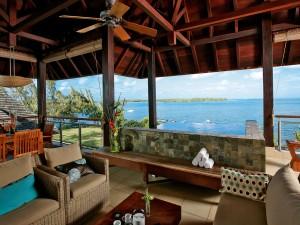 Photo of Anahita The Resort