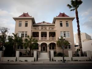 Photo of Hotel Havana