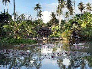 Photo of Anantara Phuket Villas