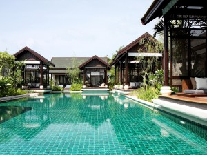 Photo of Anantara Lawana Resort & Spa