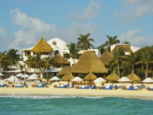 Photo of Belmond Maroma Resort & Spa
