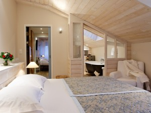 Photo of Le Lodge Kerisper