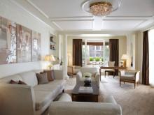 The Berkeley hotel - London - UK