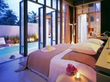 Sala Phuket – Phuket – Thailand