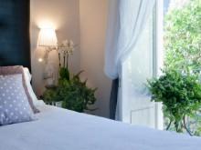 Standard Room Casa Buonocore Italy