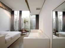 3+1 Bedrooms – Beijing – China