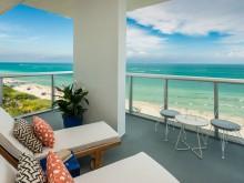 Thompson Miami Beach – Miami – USA