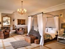 Dar Nanka hotel - Marrakech - Morocco