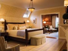 Castle Hill Inn – Newport – United States