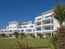 St Moritz Hotel – Cornwall – United Kingdom