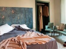 Casacau Apartments – Rome – Italy
