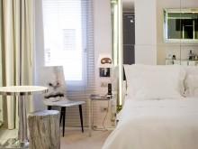 Palazzina G hotel – Venice – Italy