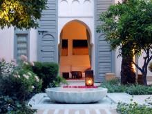 Talaa 12 Hotel - Marrakech - Morocco