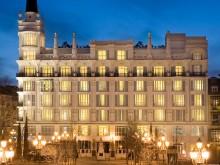 ME Madrid – Madrid – Spain
