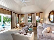 The Dunmore hotel – Bahamas – Caribbean