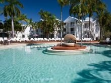QT Port Douglas Hotel – Port Douglas – Australia