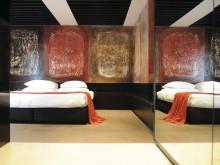 Straf Hotel & Bar – Milan – Italy
