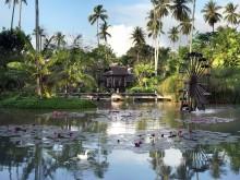 Anantara Phuket Villas Hotel – Phuket –Thailand